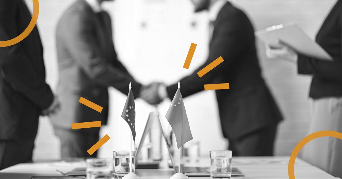 AM_Blog_Negocios Internacionales_ ¿Qué es y cuál es su campo laboral_