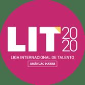 Logo LIT 2020