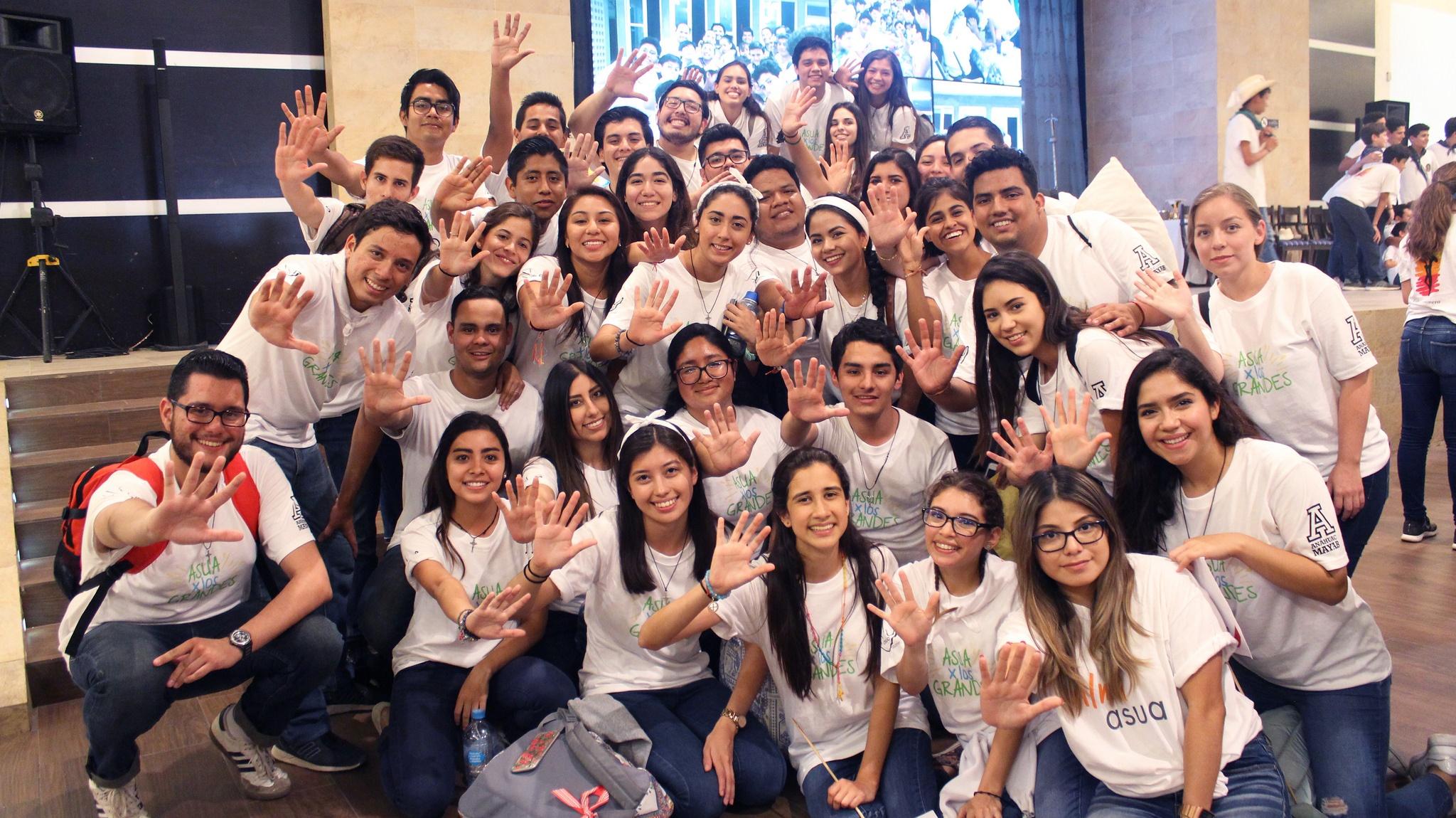 Vistoso Reanudar Recursos Para Estudiantes Universitarios Fotos ...