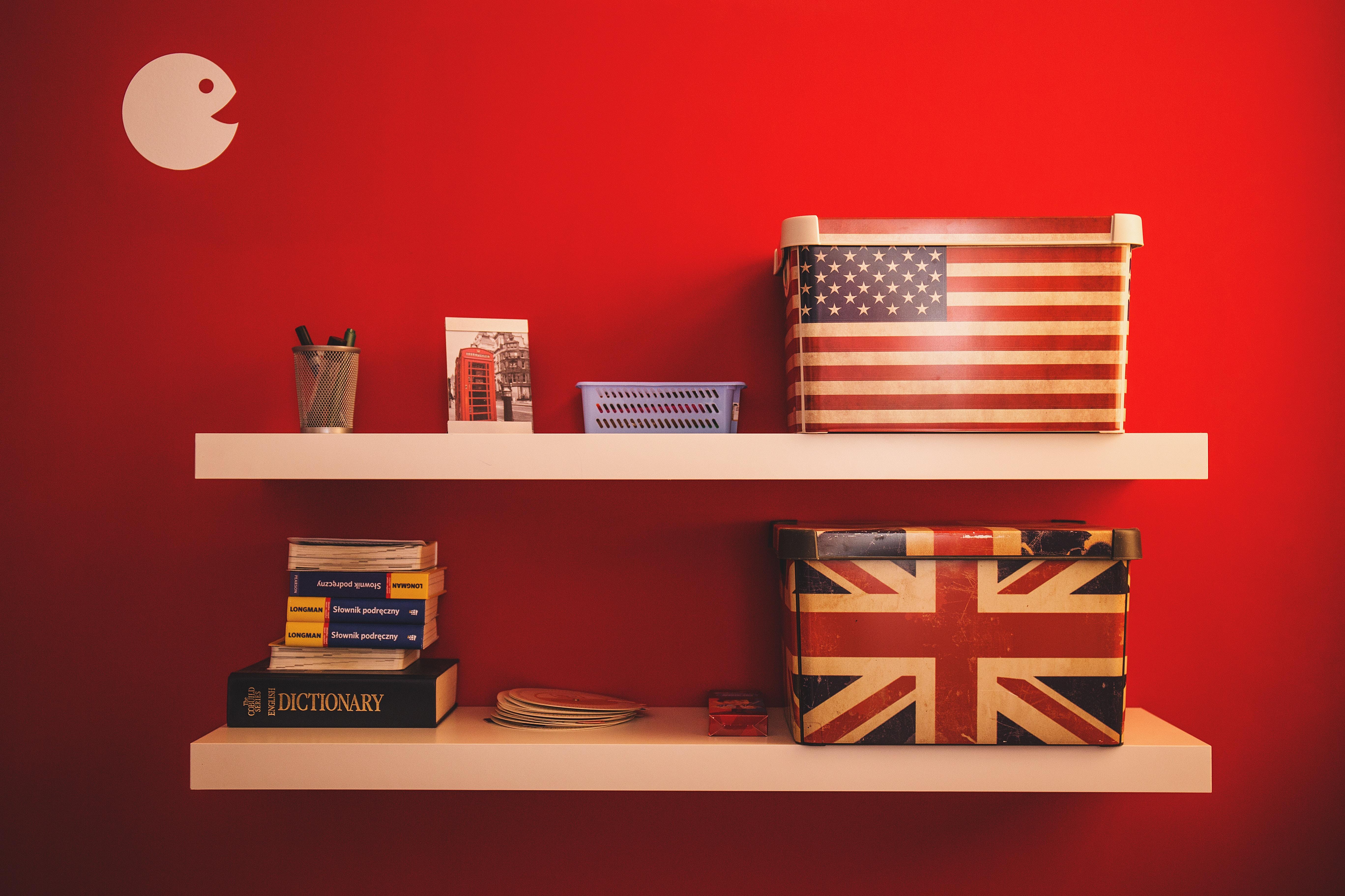 aprende un segundo idioma para tener un mejor curriculum