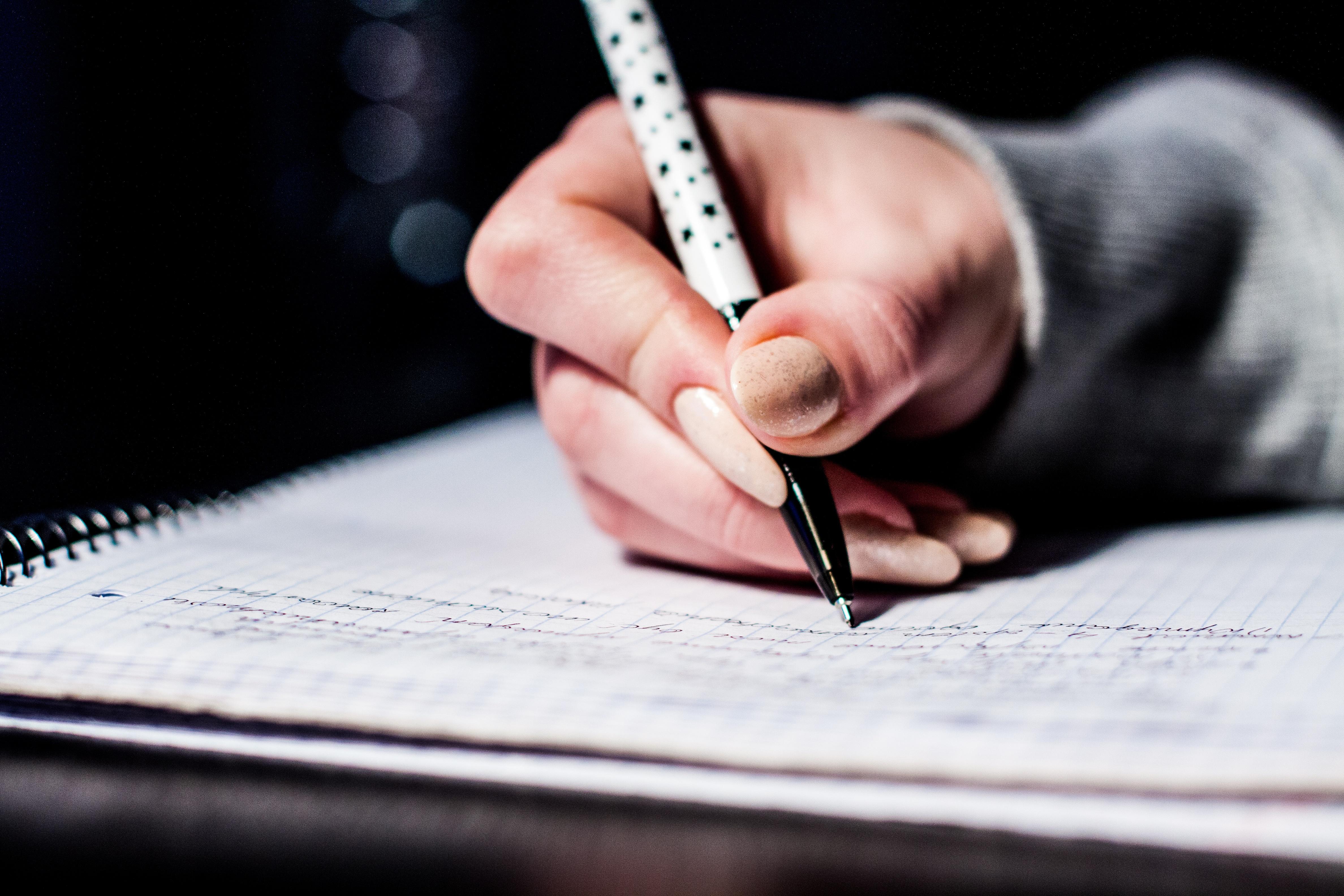 examen de admisión universidad