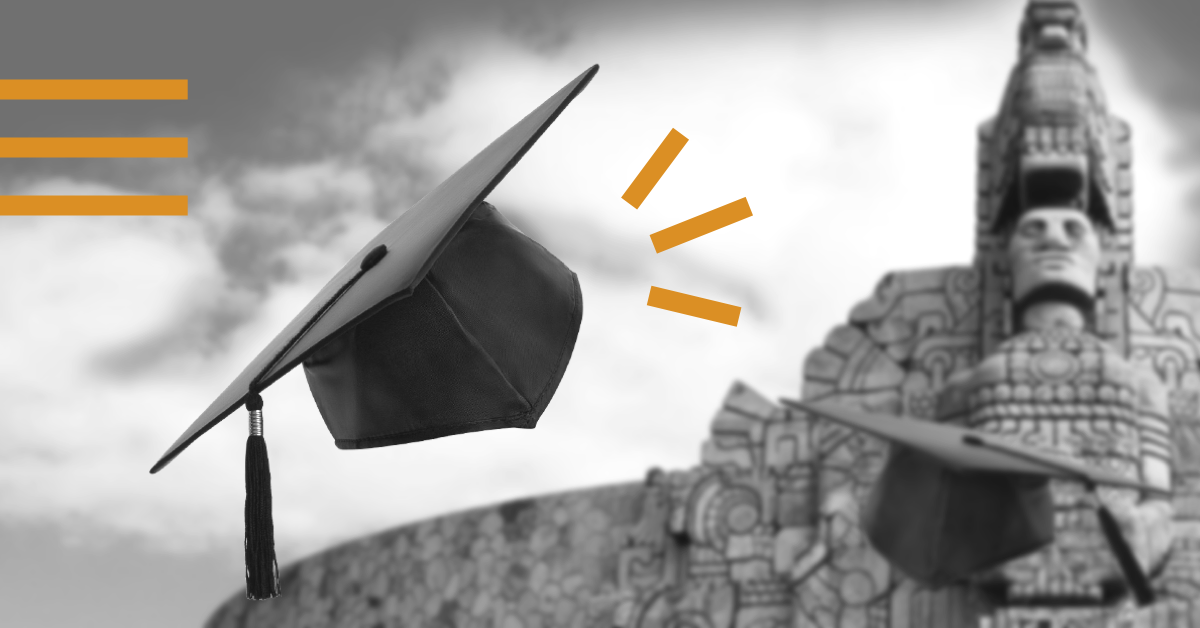 AM_Blog_X maneras en que Mérida impulsará tu carrera