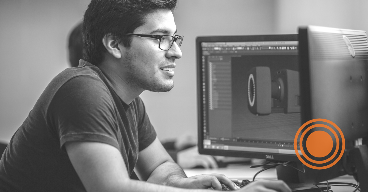 Ingeniería en Animación Digital, la carrera para trabajar en animación, videojuegos y efectos especiales