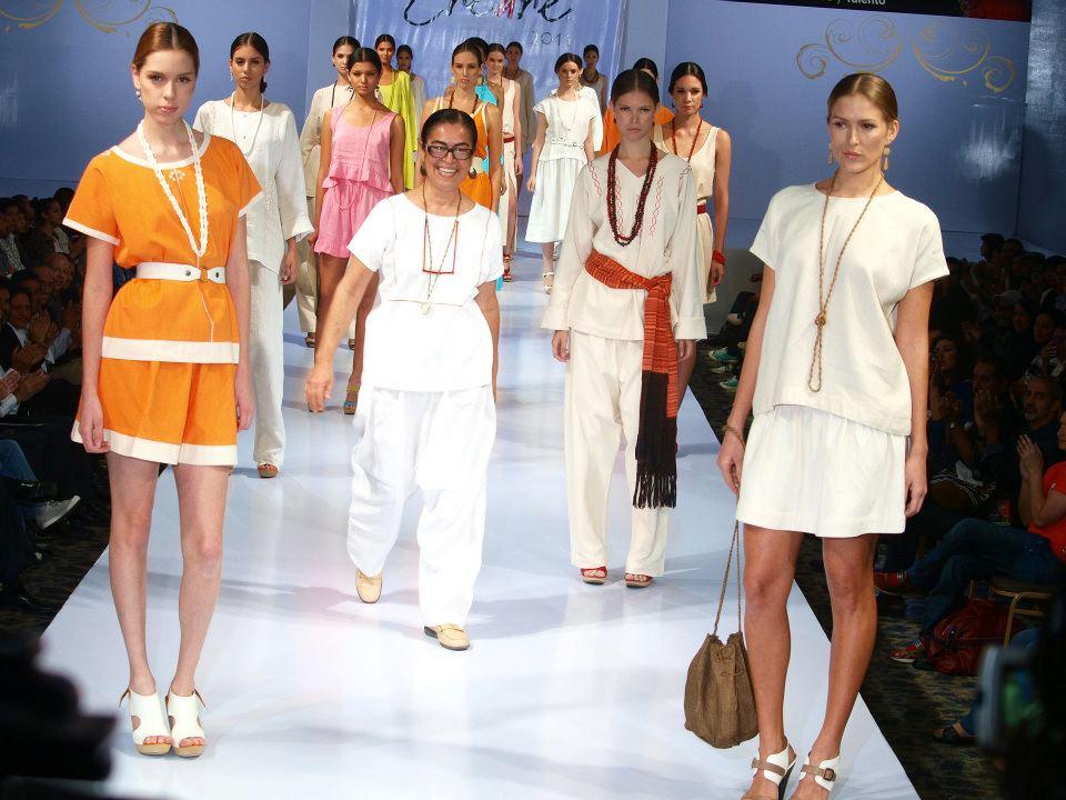 margarita-centeno-diseñadora de moda