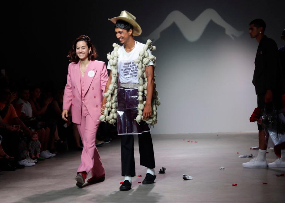 sanchez kane diseñadora mexicana