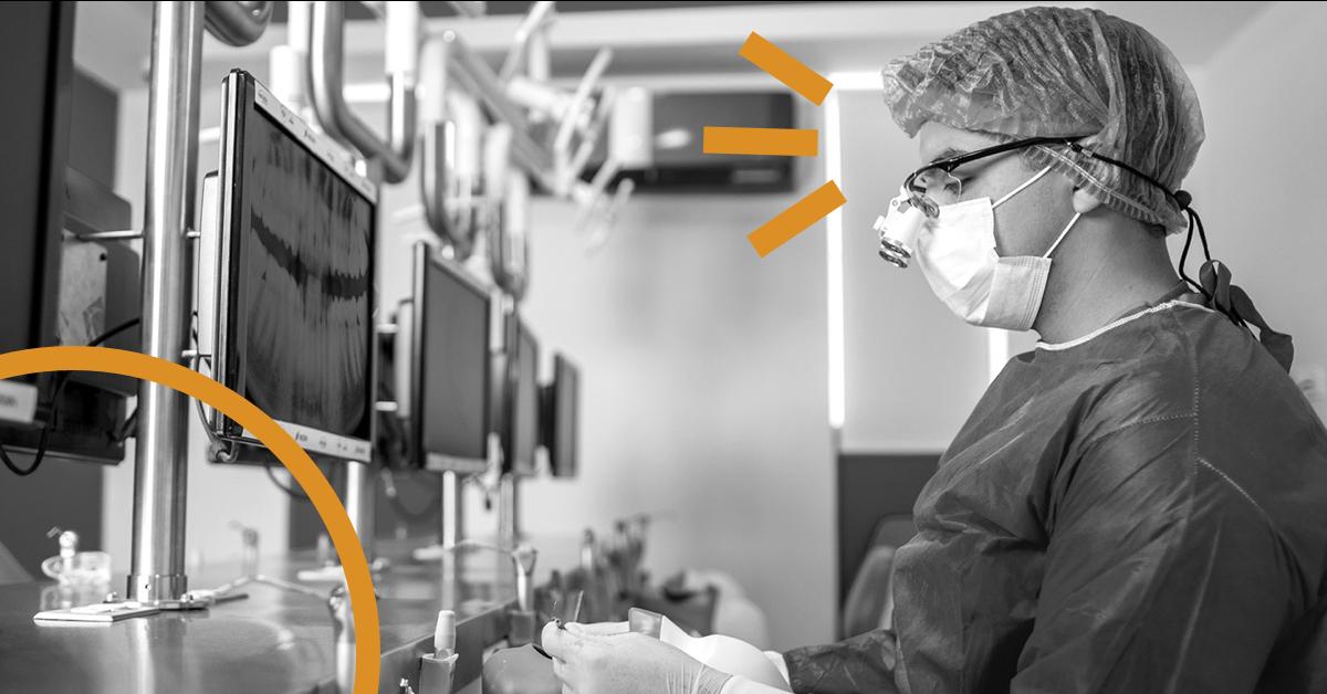 AM_Blog_mejor_universidad_para_estudiar_medico_cirujano_dentista