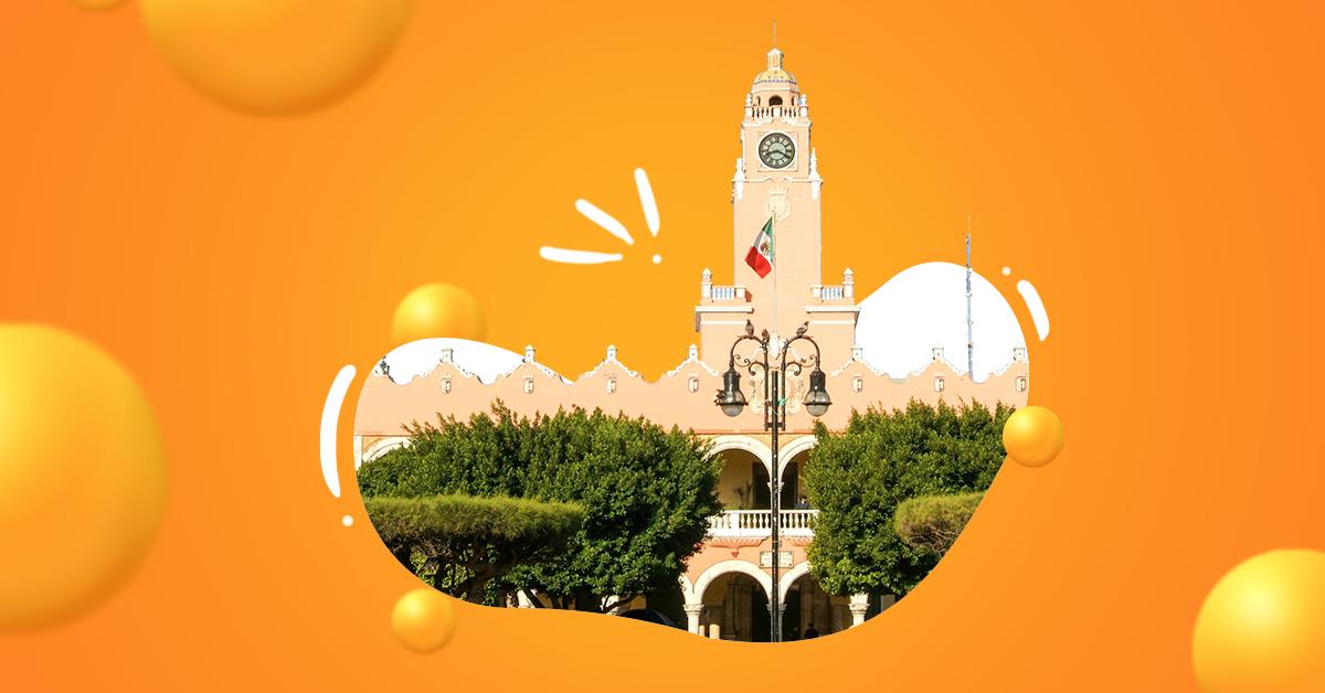 am_blog_merida-el-corredor-universitario-del-sureste-mexicano