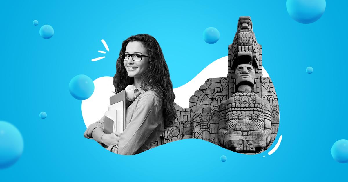 AM_Blog_Merida-la-ciudad-universitaria-de-Mexico-en-2019