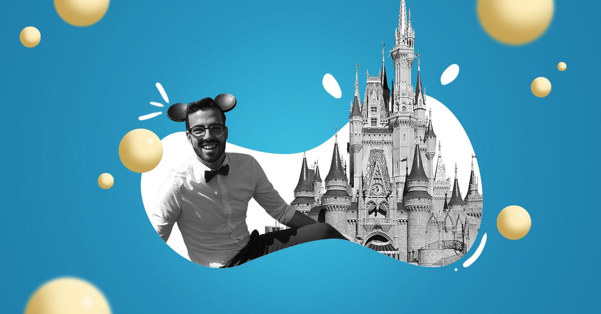 AM_Blog_Programa-de-verano-en-Disney-una-experiencia-inolvidable