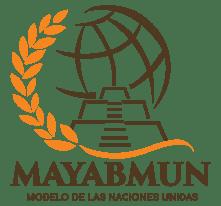 Mayabmun-01