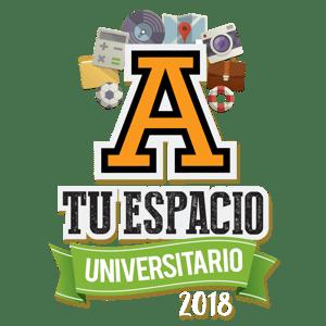TEU_logo