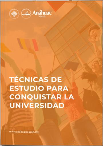 tecnicas_de_estudio_para_conquistar_la_universidad_portada