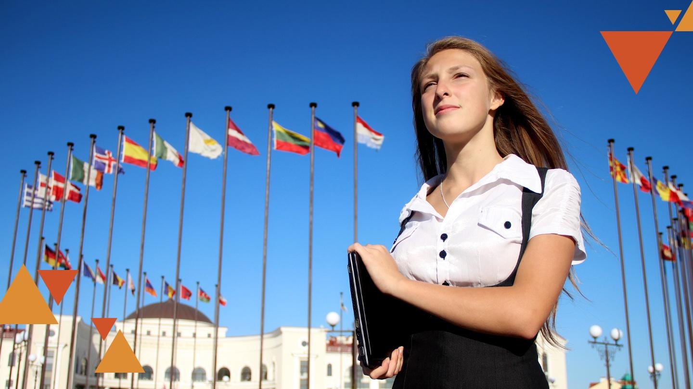 estudiar relaciones internacionales en méxico