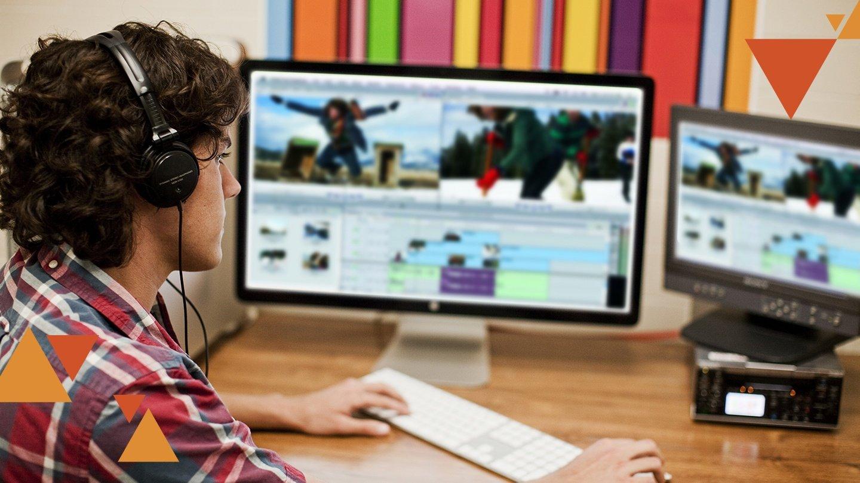 Estudiar animación digital en méxico