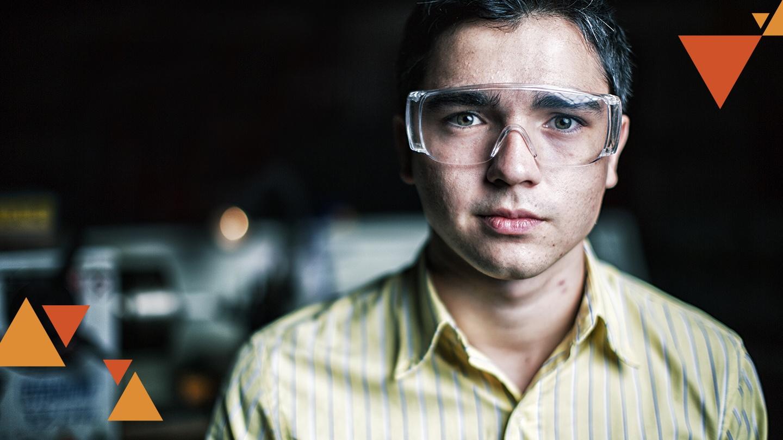 escuelas de ingenieria y ciencias exactas