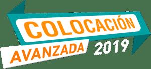 colocacion_logo