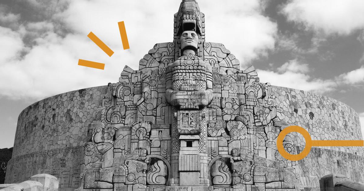 Mérida_ La mejor ciudad para estudiar la Universidad en México